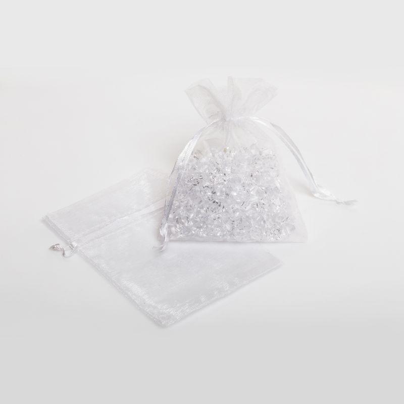 woreczki-z-organzy-10x13_białe