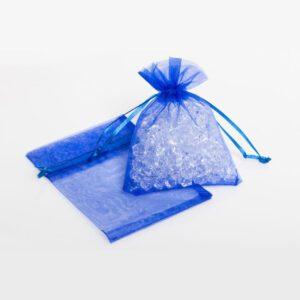 woreczki-z-organzy-10x13_niebieskie
