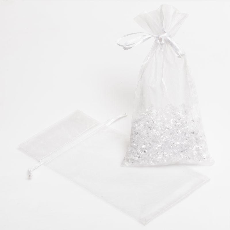 woreczki-z-organzy-11x20_białe