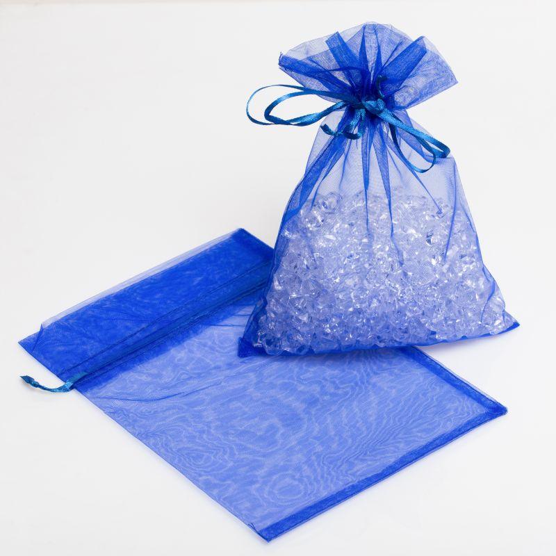 woreczki-z-organzy-15x20_niebieskie