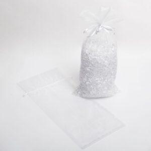 woreczki-z-organzy-15x33_białe
