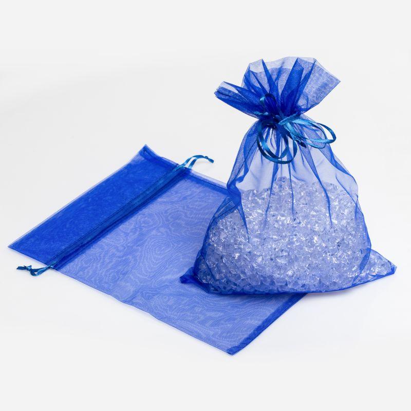 woreczki-z-organzy-18x24_niebieskie