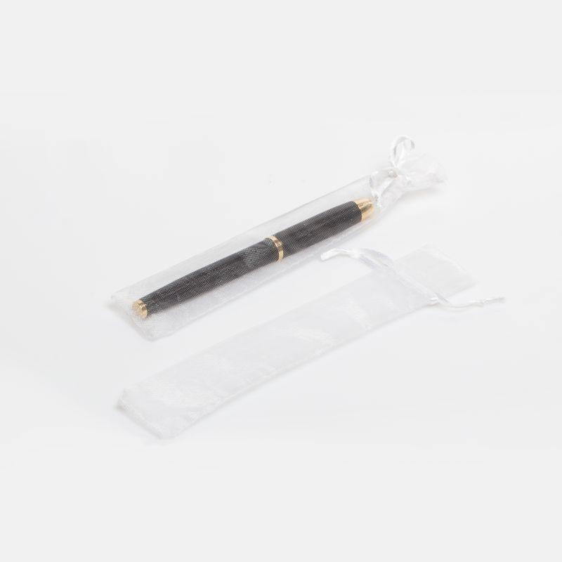 woreczki-z-organzy-3,5x19_białe