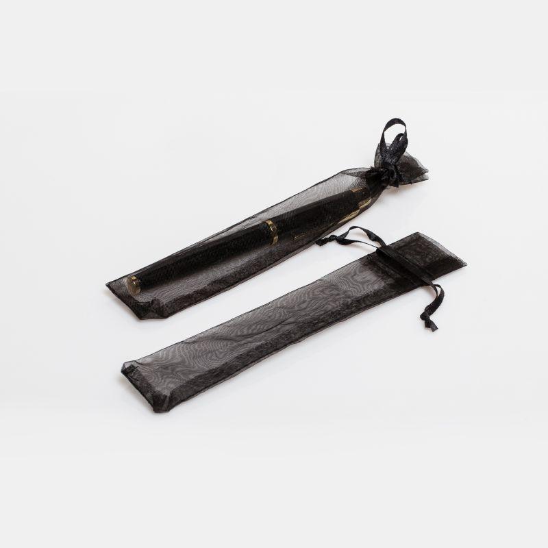 woreczki-z-organzy-3,5x19_czarne