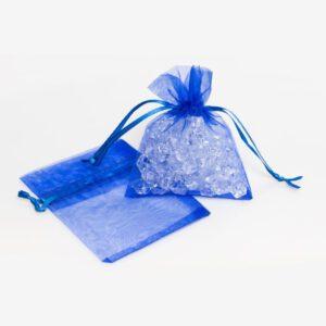 woreczki-z-organzy-8x10_niebieski