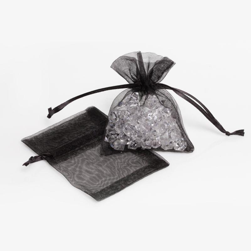 woreczki-z-organzy-6x8_czarne