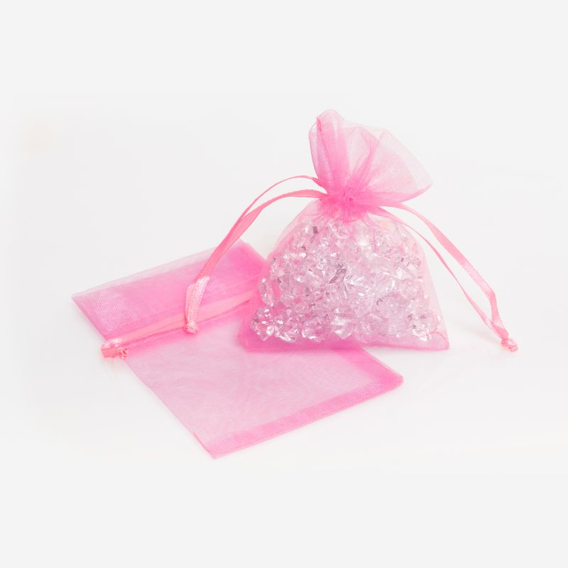 woreczki-z-organzy-6x8_różowe