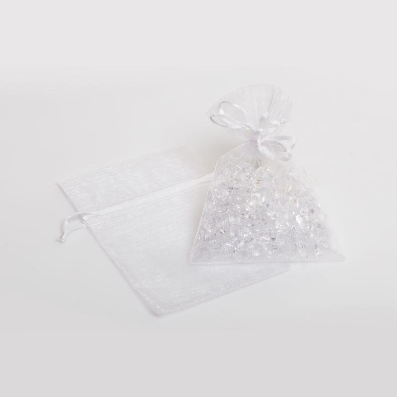 woreczki-z-organzy-9x12_białe