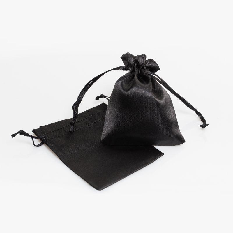 woreczki-z-satyny-8x10_czarne