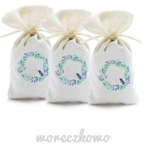 woreczek_personalizowany
